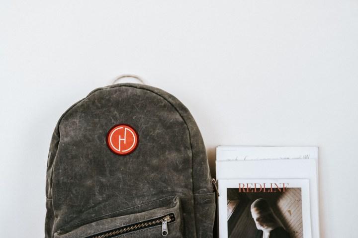 cute travel backpacks