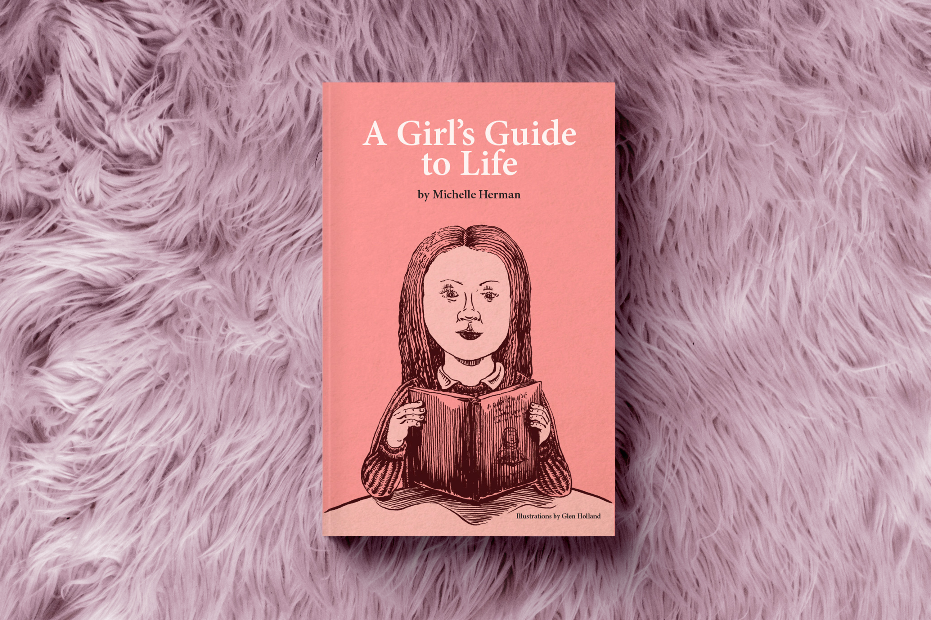 The Best Books For Teenage Girls